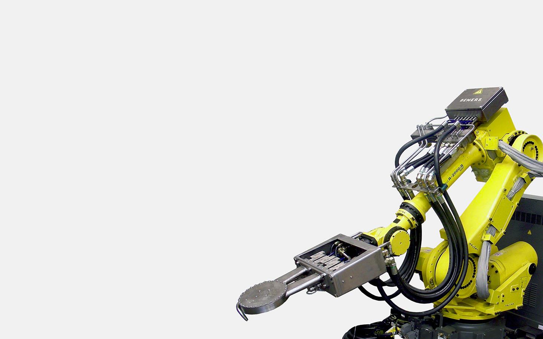 bemers-spruehtechnik-vorrichtungsbau_-handlingsroboter